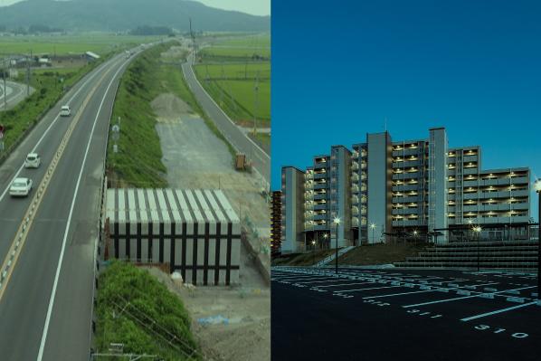 土木・建築